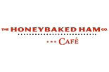 Honey Baked Ham Co. & Cafe logo