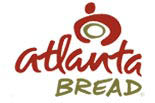 ATLANTA BREAD HILTON HEAD logo