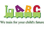 BEAUTIFUL BEGINNINGS EARLY LEARNING CENTER logo