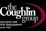COUGHLIN GROUP logo