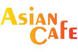 Asian Cafe logo