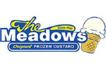 DuBois Meadows logo