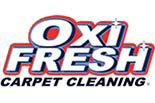 Oxifresh Of North Central Pa logo