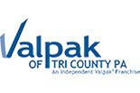 VALPAK OF TRI COUNTY PA logo