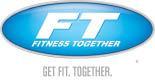 Fitness Together Middleton, MA Logo