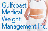 Gulfcoast Medical Weight Management, Inc. logo