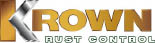 SAVE $15 OFF ANY KROWN APPLICATION