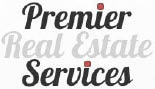 Premier Real Estate NE