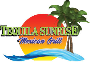 Tequila sunrise mexican grill coupons