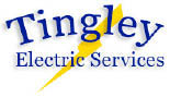 Tingley Electric Services Natick MA
