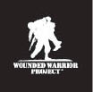 Support Wounded Warrior Project