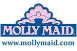 molly maid home cleaning maid service dayton fairborn beavercreek xenia miamisburg oakwood ohio