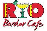RIO BORDER CAFE