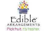 EDIBLE ARRANGEMENTS - HAMDEN