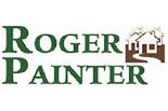 ROGER PAINTER