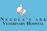 NEGOLA'S ARK VET HOSPITAL-GAITHERSBURG