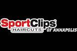 SPORT CLIPS HAIRCUTS - ANNAPOLIS