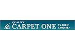 QUALITY CARPET ONE FLOOR & HOME