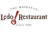 Ledo Restaurant-college Park