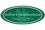 GRIFFIN's NEIGHBORHOOD AUTO CLINIC