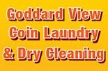 GODDARD VIEW COIN LAUNDRY & DRY CLEANING