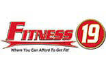 FITNESS 19 - Farmington