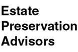ESTATE PRESERVATION ADVISORS