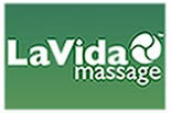 LAVIDA MASSAGE - WASHINGTON TWP