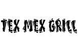 Tex Mex Grill