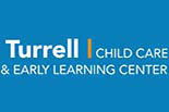 Turrell Child Care & Early Learning Center