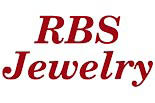 RBS JEWELERY