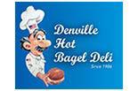 Denville Bagel & Gourmet Deli