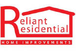 Reliant Residential Home Improvements
