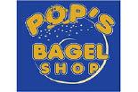 Pop's Bagel Shop