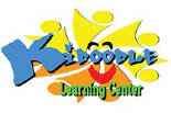 Kidoodle Learning Center