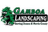 GAMBOA LANDSCAPING