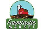 Farmtastic Market