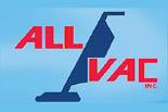 ALL VAC