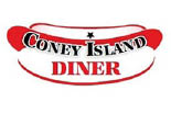 CONEY ISLAND DINER - PURCELLVILLE