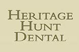 Heritage Hunt Dental