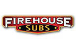 FIREHOUSE SUBS - MANASSAS