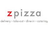 ZPizza - Springfield