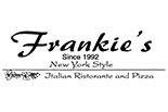 Frankie's Italian Ristorante & Pizza