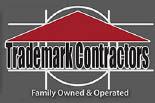 Trademark Contractors-Painting