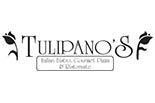 TULIPANO'S