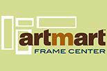 ART MART