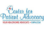 CENTER FOR PATIENT ADVOCACY