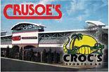 CRUSOE'S
