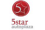 5 STAR AUTOMOTIVE