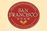 SAN FRANCISCO OVEN